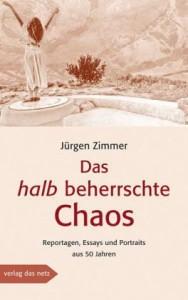 das-halb-beherrschte-chaos